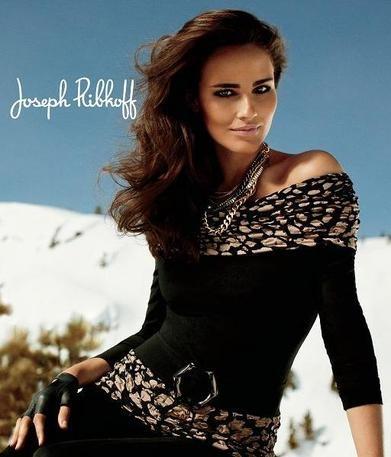 Joseph Ribkoff - 03241
