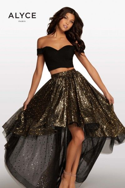 c8bcee0601cb Alyce Paris Starry Night Collection KP121 - International Prom Association  Dresses