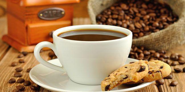 Vemale.com - Bagi Anda pecinta kopi, ini adalah kabar menggembirakan. Mengapa? Karena ternyata kopi bisa memberi efek positif berikut ini.