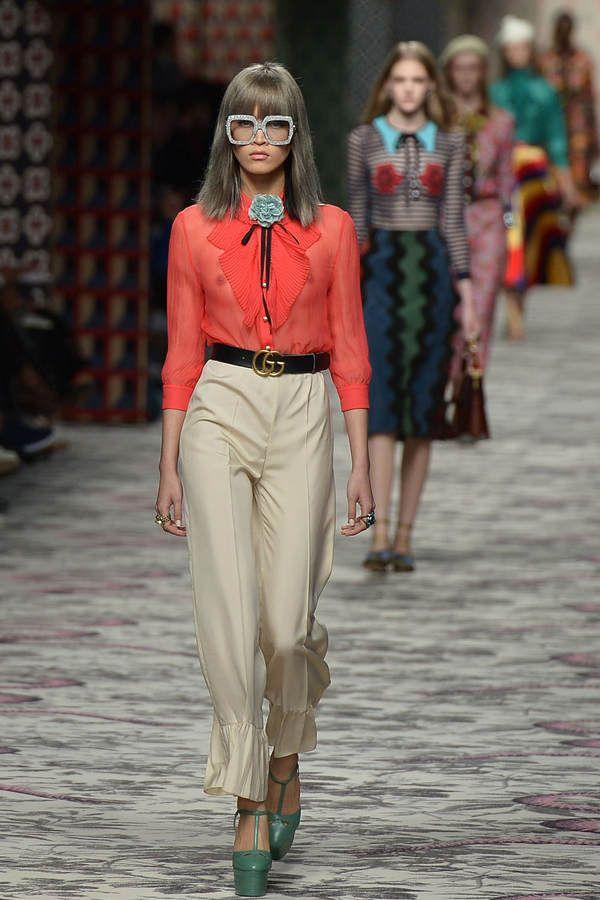 Milan Summer Fashion Week