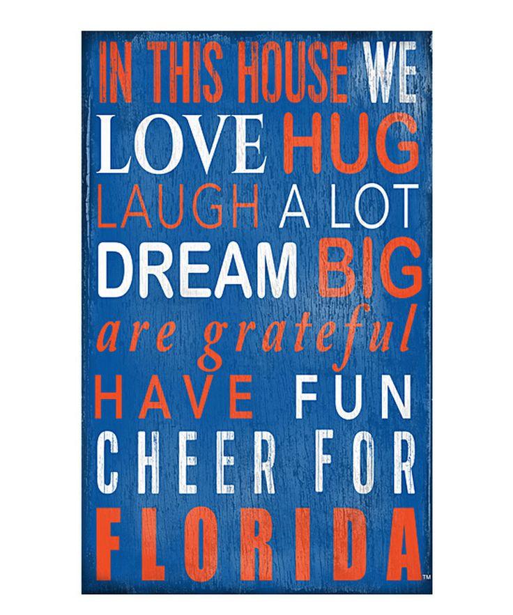 Florida Gator Wall Art 51 best florida gators images on pinterest | gator football
