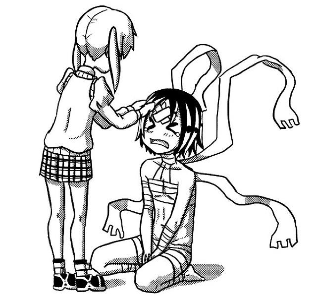 283 Best Soul Eater Images On Pinterest Anime Soul Soul Eater