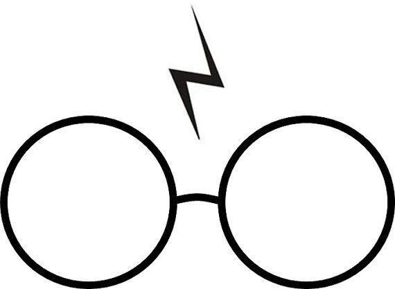 Tatto Ideas 2017 Afficher L Image D Origine Harry Potter Brille Harry Potter Tattoos Diy Tattoo