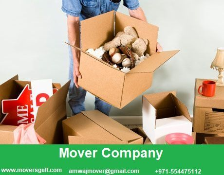 Professional Movers and Packers in Dubai provide reliable & cost effective moving services in Dubai, Abu Dhabi & Sharjah