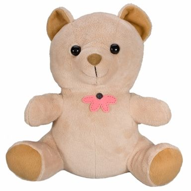 KJB Hardwired Teddy Bear Camera #SecPro #Security #Pro #USA #SecurityproUSA #Law #Government #Enforcement #Military #Army #Navy #CIA #FBI #Spy #Gadget #Equipment #Cameras #CCD #Bionic #GPS #Tracker #Recorder #Bug Detector #Detector #Pinhole #NightVision #Jammer #HiddenCameras #KJB