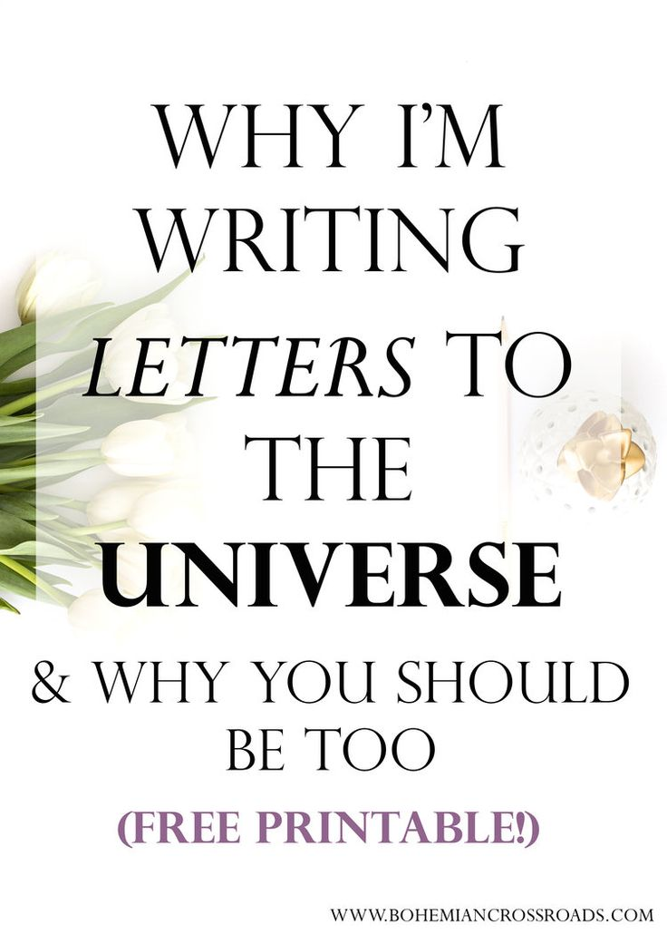 the creative writing why should i accept you Creative writing is any writing that goes outside the bounds of normal professional, journalistic, academic, or technical forms of literature, typically identified by.
