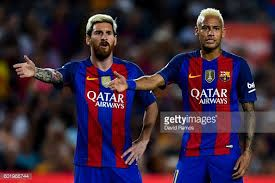 نتيجة بحث الصور عن neymar