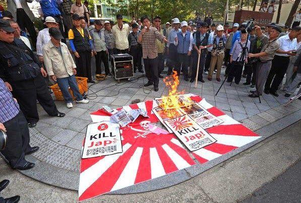 特亜ボイス: 国連、ヘイトスピーチに「法的規制が必要」=韓国ネット「国連は韓国の味方!」「日韓関係は修復不可能」