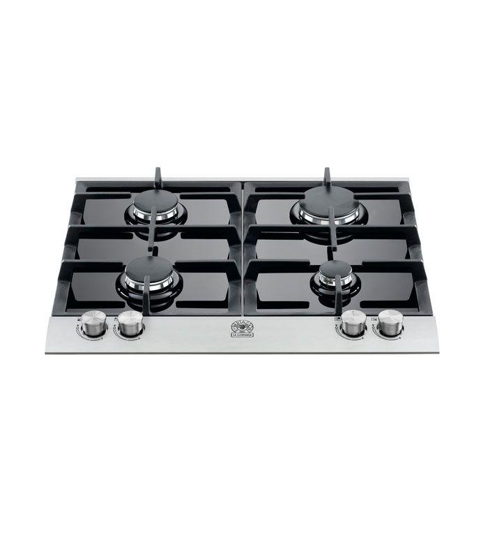Gasspisar, gashällar   Gashäll 70 cm bred med wokbrännare - Gasspisar, gashällar