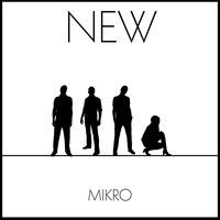 "MIKRO - ""Beautiful People"" by undo records on SoundCloud"
