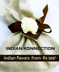 51 best chocolate delivery online in india images on pinterest buy dark easter chocolate eggs stunning easter gifts at zoroy chocolates enjoy the sensational negle Images