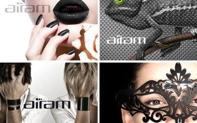 Airam Digital Campaign