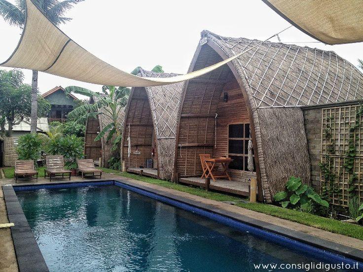 Dove dormire alle Gili Islands, in Indonesia