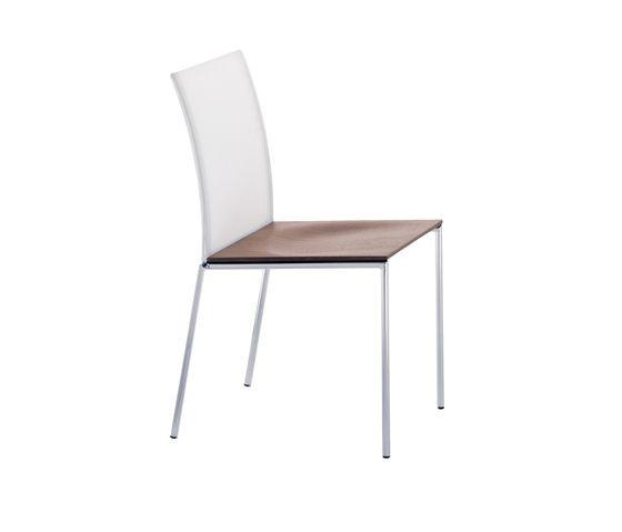 milanoflair 5208 by Brunner | Restaurant chairs
