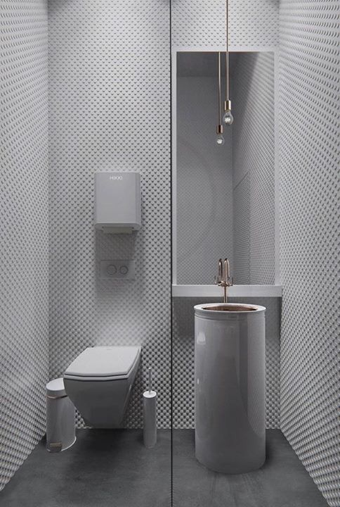 12 Best Mosaic Tiles Mozaikin S Plytel S Images On Pinterest Bathroom Mosaic Tiles And