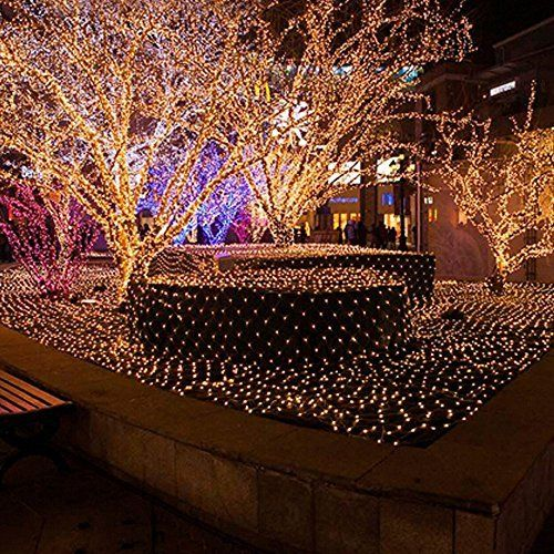 Are you looking for the best cheap Christmas net lights? Then look no further. & 15 best fansteck led string light images on Pinterest | Solar ... azcodes.com