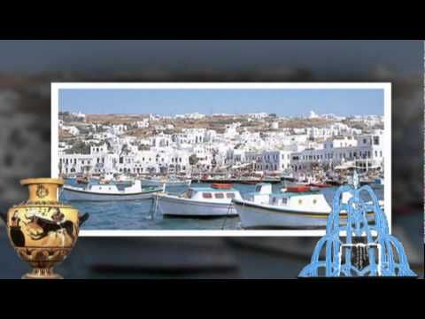 For my special friend aqua blue marina of You-Tube made by Lotus Bo