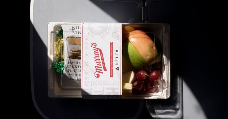 The Free Meal, Long Gone, Returns on Some Airlines      Complimentary food, along with Wi-Fi and free entertainment, is an indication of the airlines' emergence from hard economic times. https://www.nytimes.com/2017/10/16/business/free-meals-flights.html?emc=rss&partner=rss&utm_campaign=crowdfire&utm_content=crowdfire&utm_medium=social&utm_source=pinterest