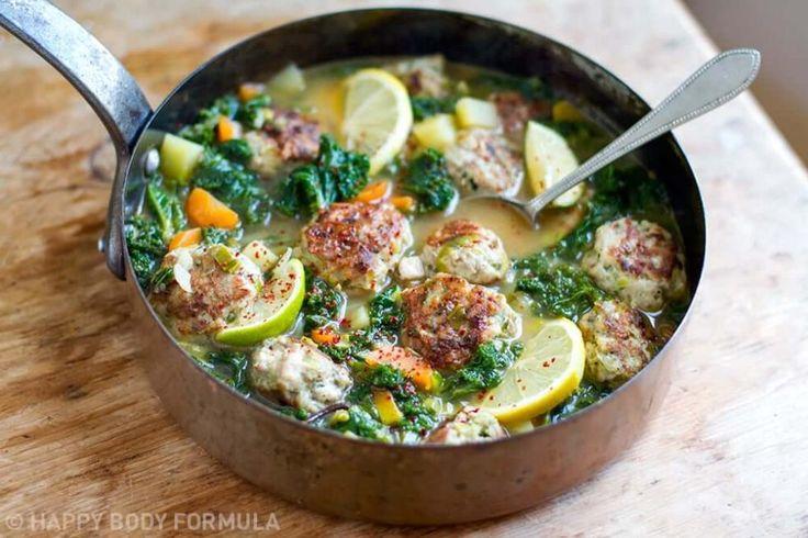 meatball-kale-lemon-broth-large