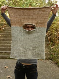 Ravelry: ing-wer's Inspired by MEIO