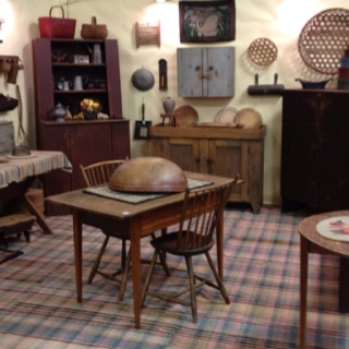 Watch This Page For An Updated Dealer List To Learn Who Will Be Offering  Authentic American Country Antiques And Primitives At Our Next Show In  Arcola, IL.