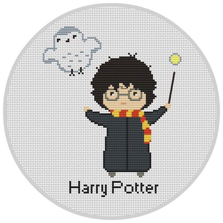 Harry Potter cross stitch pattern Harry Potter cartoons Сustom portraits  PDF Instant Download TV Show Hand Made Modern kids room decor X031 by Xrestyk on Etsy https://www.etsy.com/listing/286069097/harry-potter-cross-stitch-pattern-harry