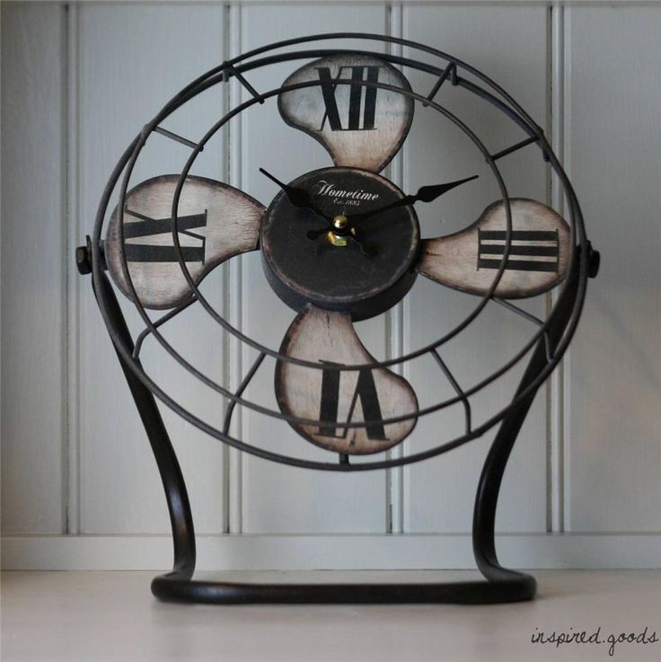 Vintage Propeller Fan : Best images about hangar ideas on pinterest