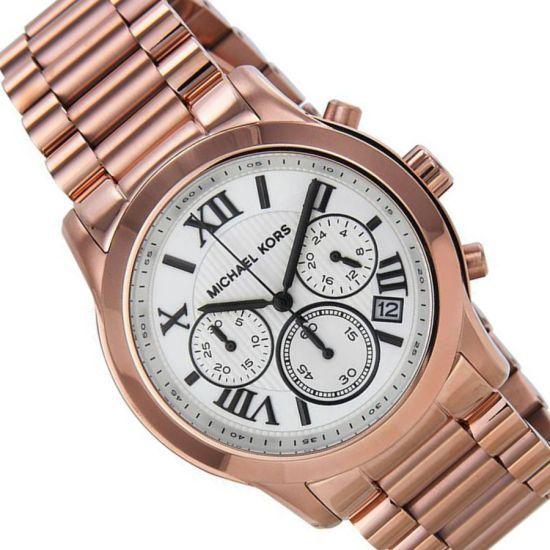 ceas dama original, ceas dama, Michael Kors, bijuterii, ceasuri pretioase, ceas Michael Kors, ceasuri dama, ceasuri dama originale
