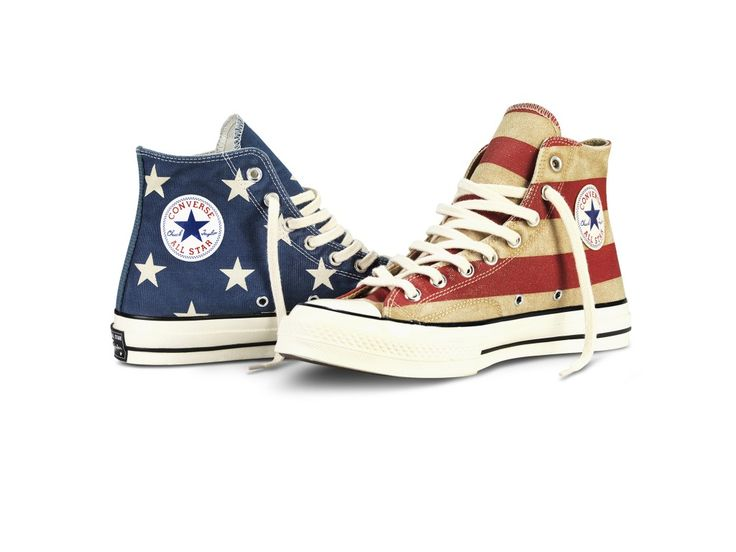 converse chuck taylor all star fighter iv