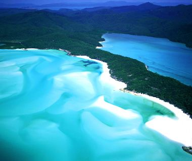 Great Barrier ReefReef Islands, Coral Reef, Buckets Lists, David Ball, Whitehaven Beach, Australia Photos, Great Barrier Reef, Travel, Places