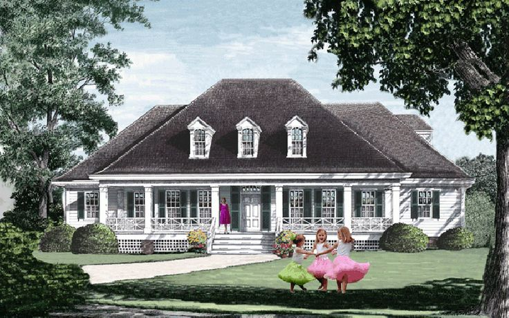 Pinterest for William poole house plans