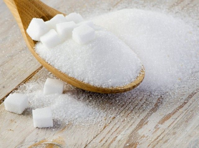11 совершенно новых вариантов применения сахара в быту 0