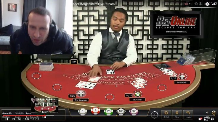 44++ Crash betting game usa advice