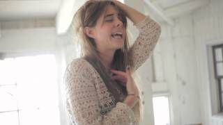 NONONO - Fire Without a Flame Subtitulada español - YouTube