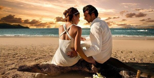 Love marriage specialist astrologer is the one who are having specialization in astrology