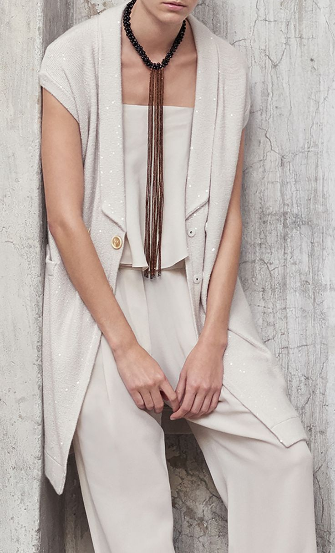 Dress Women - Brunello Cucinelli Online Boutique