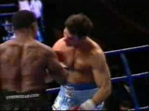"Cassius Clay- A tribute to "" The Greatest"" - YouTube"