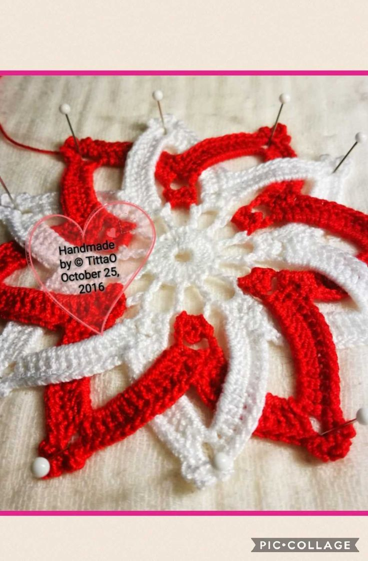 1747 besten Christmas, winter ... Bilder auf Pinterest ...