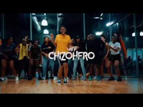 Askamaya - Teni   Afrobeat Dance   ChizOhFro - YouTube   Pole Dance