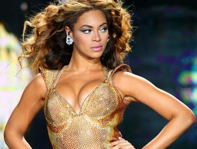 113 best images about Celebrity Bra Size on Pinterest   Natalie ...