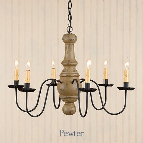 Maple glenn wooden primitive colonial chandelier55 best Primitive Colonial Lighting images on Pinterest  . Primitive Colonial Light Fixtures. Home Design Ideas