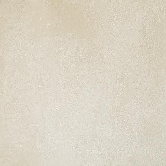 M s de 1000 ideas sobre textura de yeso en pinterest - Papel pintado valladolid ...