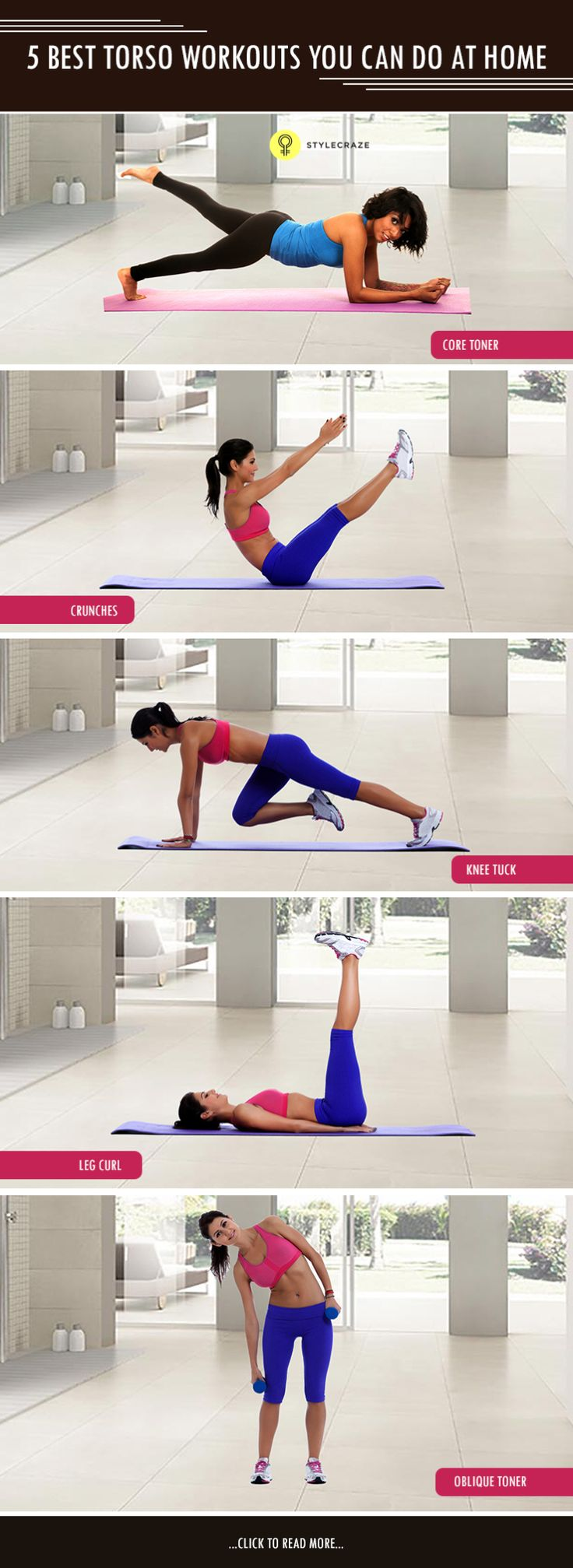 5-Best-Torso-Workouts-You-Can-Do-At-Home