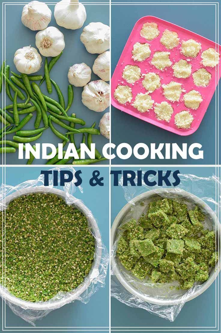 indian kitchen tips and tricks 206 best food amp cooking hacks images on baking 783