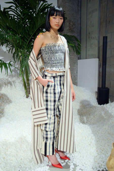 46 besten clothes Bilder auf Pinterest | Tuniken, Amandla stenberg ...