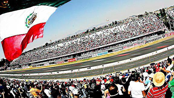 #Formula1 regresará a México en 2015  #AutoBildMexico http://autobild.com.mx/f1/mexico-2015/