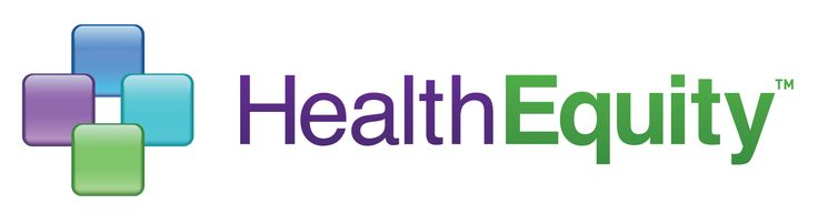 Healthequity Inc (NASDAQ: HQY) in the first quarter of FY 18 has posted better than expected results and has raised the outlook for the FY...