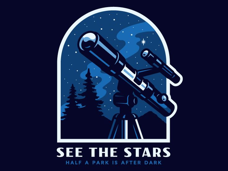 See the Stars