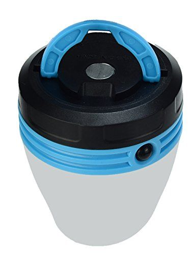 Yaping Portable Tent Lamp and Camping LampBattery Powered Night Flashlight Lantern Lamp For Outdoor Hiking Emergency Indoor Outage * See this great product.(This is an Amazon affiliate link and I receive a commission for the sales)