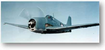 Ww2-Grumman hellcat F6F, a us naval airplane. Has one of the best kill ratios of any aircraft during Ww2.